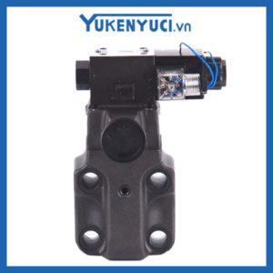 van chỉnh áp điện yuci yuken bsg-03