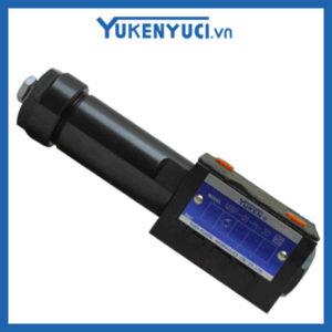 van chỉnh áp modular yuci yuken mbp 01 2