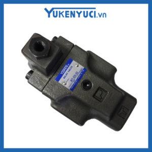 van chỉnh áp suất yuci yuken bt-03