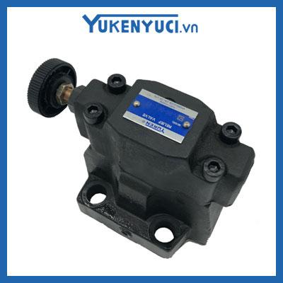 van chỉnh áp suất yuci yuken s-bg-06