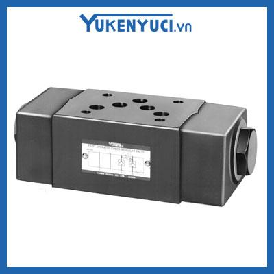 van chống lún modular yuci yuken mp-03
