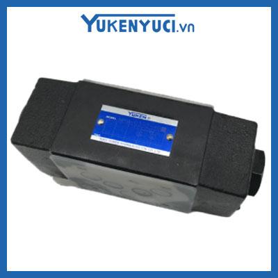 van chống lún modular yuci yuken mp-06 3