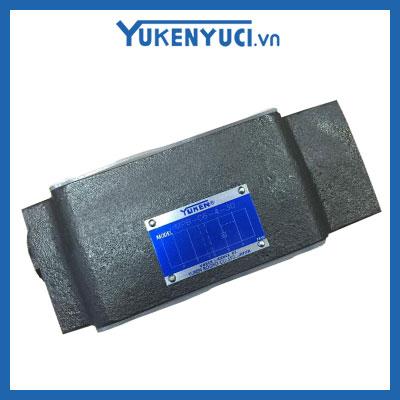 van chống lún modular yuci yuken mp-06