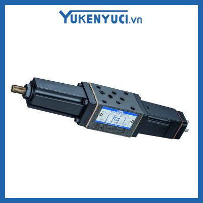 van công tắc áp suất yuci yuken mjb-01