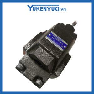 van điều khiển áp suất yuci yuken hct 06