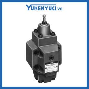 van điều khiển áp suất yuci yuken hct hcg 03