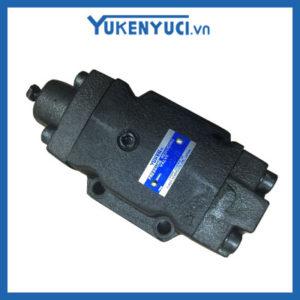 van điều khiển áp suất yuci yuken ht hg 06