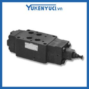 van giảm áp modular yuci yuken mr-04