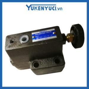 van giảm áp suất yuci yuken rbg-03 2