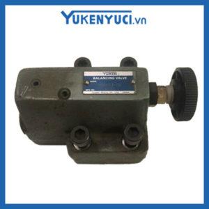 van giảm áp suất yuci yuken rbg-03 3