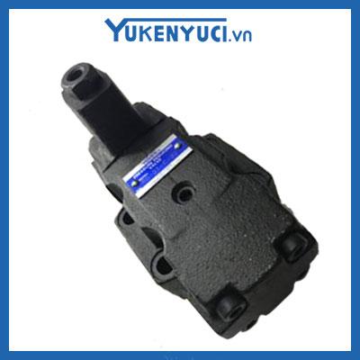 van giảm áp suất yuci yuken rg-03