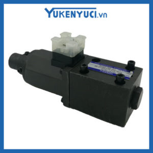van tỷ lệ áp suất yuci yuken edg-01 2