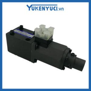 van tỷ lệ áp suất yuci yuken edg-01 3
