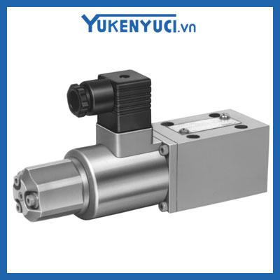 van tỷ lệ áp suất yuci yuken edg-01